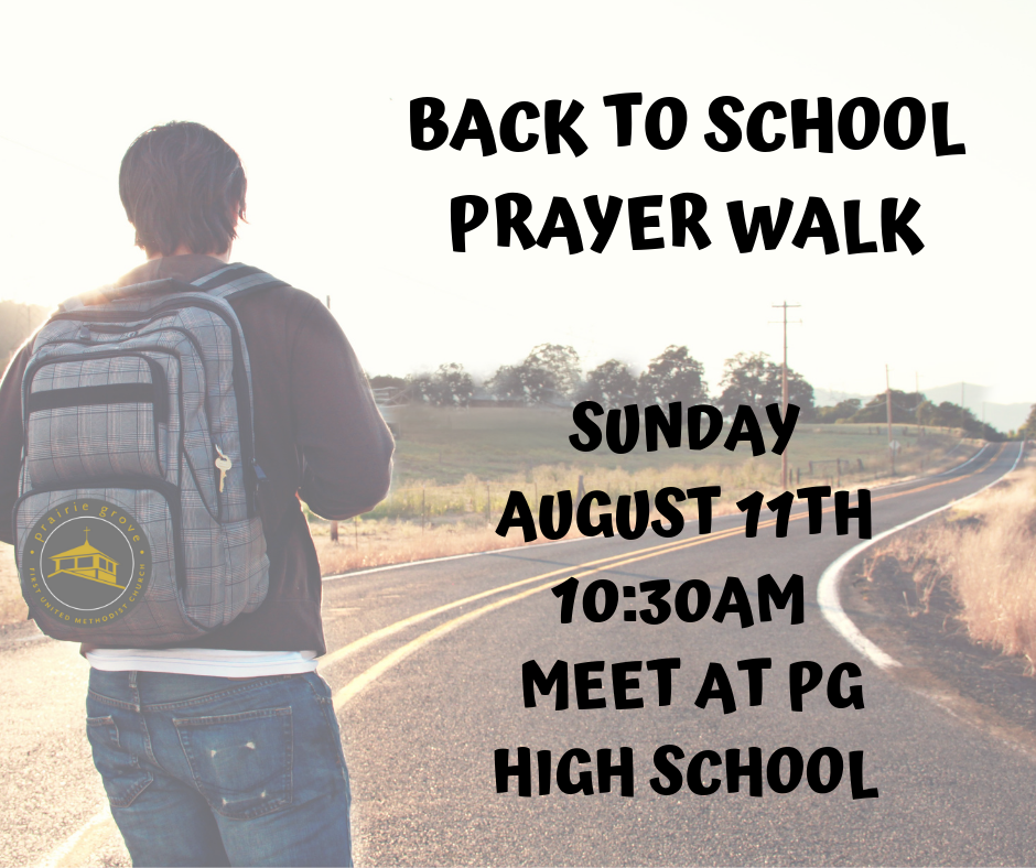 BACK TO SCHOOL PRAYER WALK.png